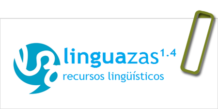 LinguaZas
